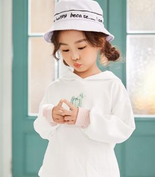 童装加盟品牌哪个可靠 西瓜王子是不可错过的选择