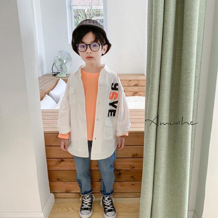 合作共创未来 恭喜小嗨皮童装续签品牌童装网