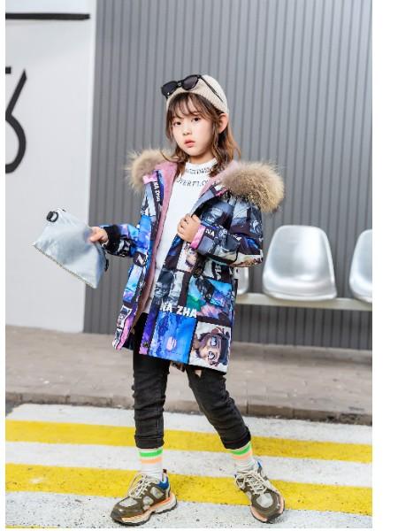 永福熊童服装货源 巴拉巴拉童装折扣品牌 时尚童装批发网