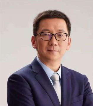 峰瑞资本李丰:电商平台不会垄断 品牌从1到10更难