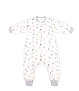 在婴儿用品品牌里 哪些比较好呢?