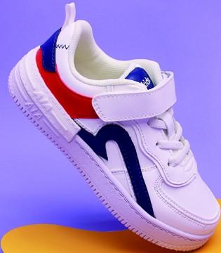 儿童运动鞋怎么选 不妨看看这几款