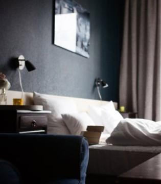 定期收拾自己的房间 收获满满的好心情