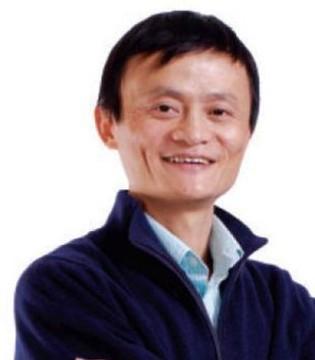2020胡润百富榜:马云以近4000亿身价蝉联首富