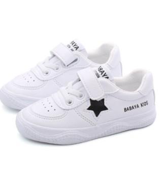 童鞋该怎么挑?芭芭鸭品牌来告诉你