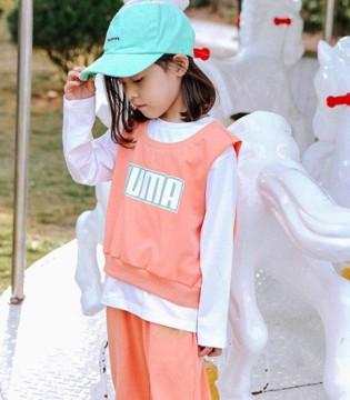 现在适合童装创业吗?不妨先来看看童装品牌