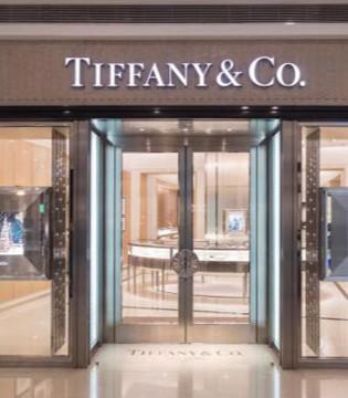 LVMH与Tiffany已找到共同台阶?达成最新协议
