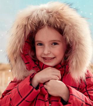 温柔的秋冬季节 这些必备的新品 你知道了吗?