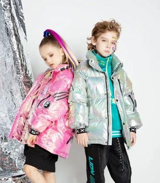 炫彩系 有了这些外套 还会有潮不起来的穿搭?