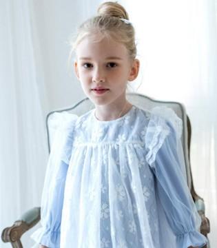 听闻 HULILULU秋季的小裙子再次上新啦!