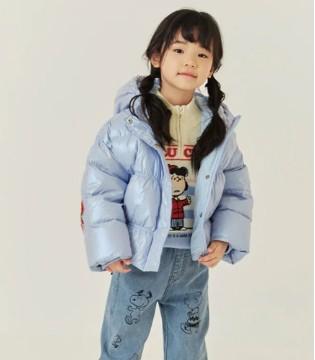 有了这些冬日超级裤 和秋裤说拜拜~