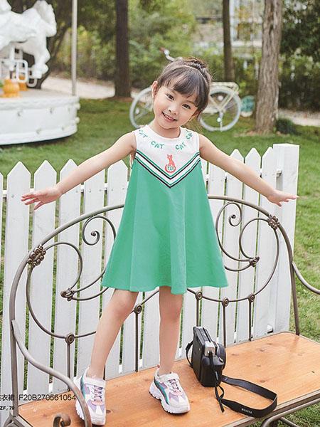 机遇与挑战并存的童装市场 你知道怎么抓住机遇吗