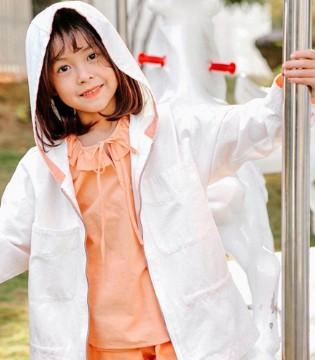 想要开好童装店 选对品牌真的很重要