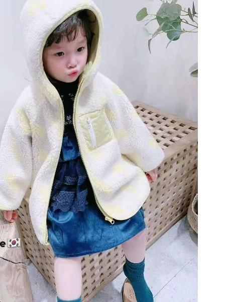 永福熊童装品牌   全国各大品牌品种齐全