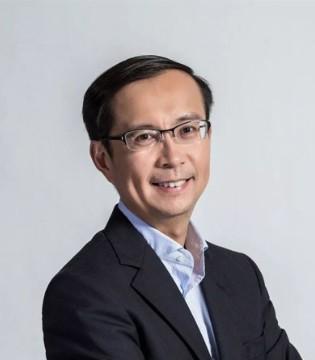 张勇:阿里将为网络强国和数字中国的建设作贡献