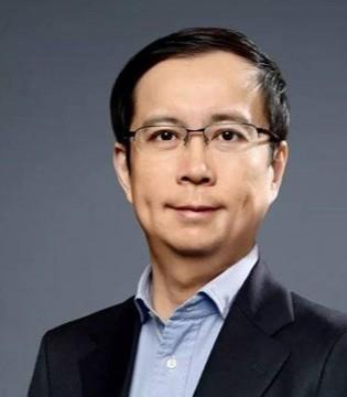 张勇:积极学习和响应国家政策法规 建设健康平台经济