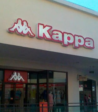 大好于预期 kappa母公司中国动向净利润涨至493%