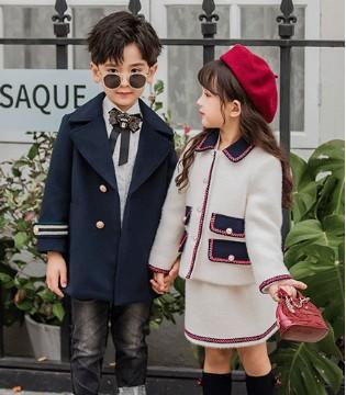学生时代最不想穿的校服 现在是值得被回味的时尚单品