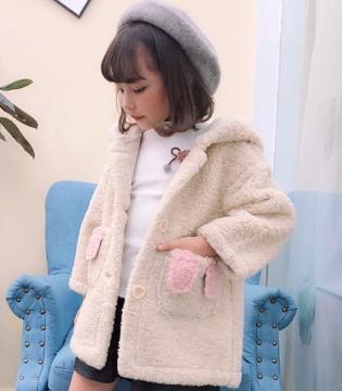冬季如何好看又温暖 一起寻找时尚保暖单品