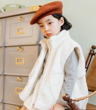 世纪童话时尚单品 让你仿佛躺在羽毛田里