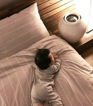 注重好物的时代 创业就选Qtools母婴用品