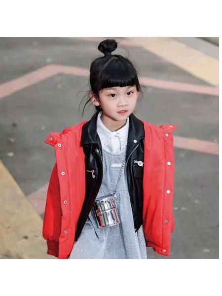 贝甜童装品牌2021春夏新品