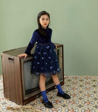 UZUM【优仔优妹】超美连衣裙已经为你准备好啦!