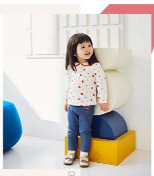 GB KIDS 童装新品上市啦!快来看看吧!