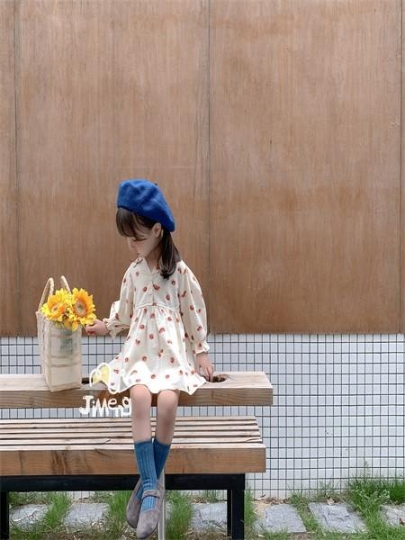 开童装店加盟什么品牌好?世纪童话日韩在线视频多少钱?