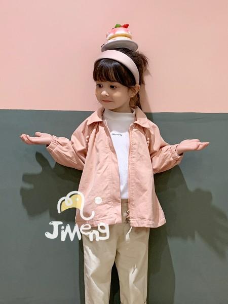 小本投资创业推荐选择世纪童话童装品牌,零加盟费投资小