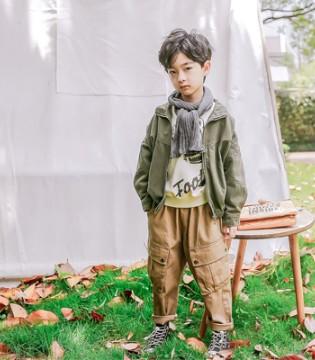 蒂萨纳D`sana时尚外套 带你玩转春日