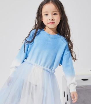 多彩的颜色 NNE&KIKI时尚单品点缀美好春日