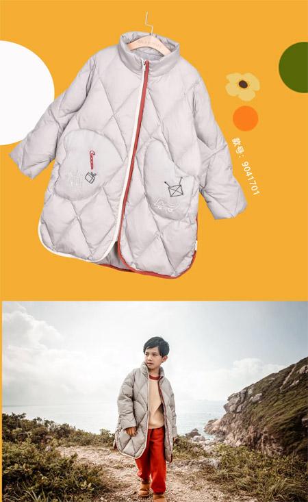 MIANHUI棉绘|冬日温暖 做个活力颜值派