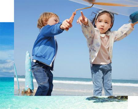 铅笔俱乐部:少年 你的征途是星辰是大海!