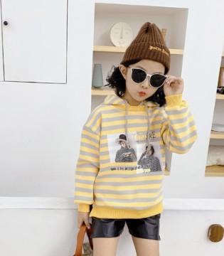 邻童优品时尚穿搭 更多风格等你解锁