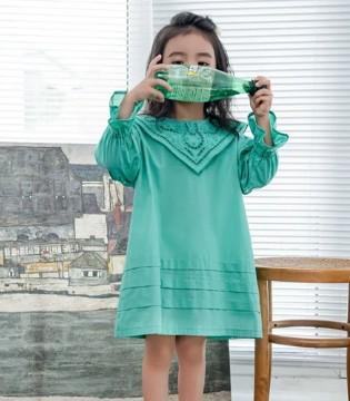 咪哒新品上市 让宝贝们美美的陪伴妈妈过女王节吧!