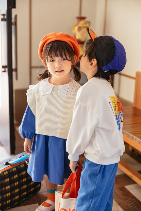 时刻保持精致 女王节也不例外 哈沐时尚单品为你助力!
