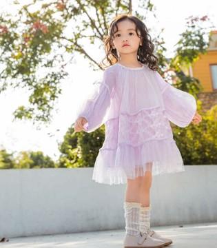 春末夏初时刻 让仙气飘飘的小裙子陪伴你!