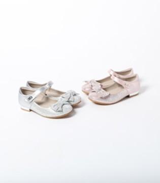 公主般的凉鞋 让你拥有公主般的体验!