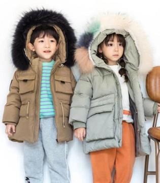 相信品牌的力量 祝贺妙优服饰与品牌童装网达成合作!