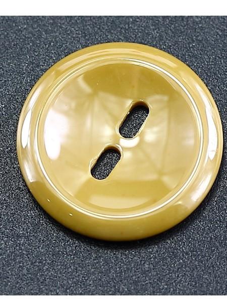 汤斯敦陶瓷纽扣辅料新品