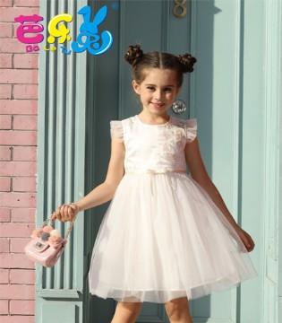 芭乐兔这几款裙子美翻了 快来一探究竟!