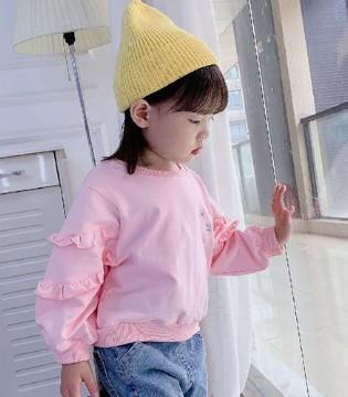 邻童优品时尚单品 感受春天最后的温柔