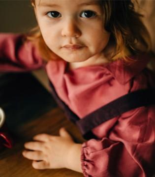 wunderlang时尚单品 助力孩子健康舒适成长