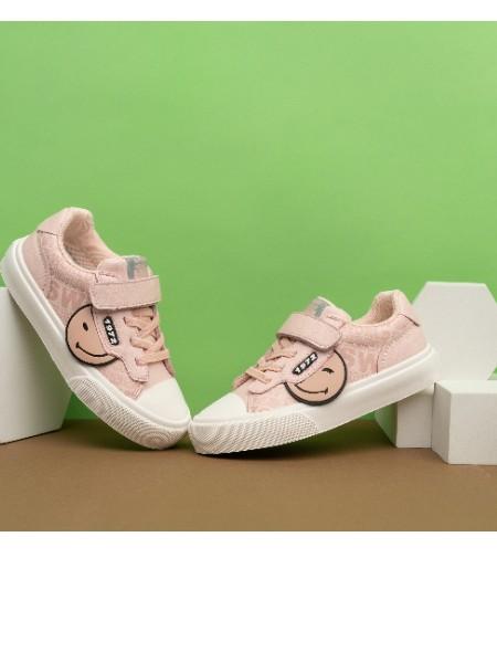 童鞋品牌有哪些?加盟SmileyWorld赚钱吗?