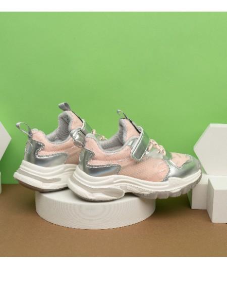 加盟SmileyWorld童鞋品牌有什么优势?