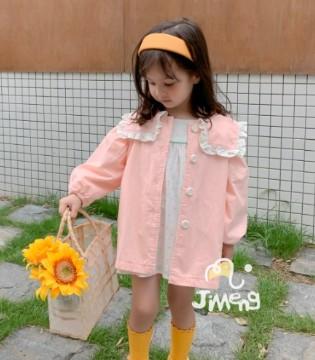 世纪童话可爱甜美的时尚单品 让你轻松度过春末夏初