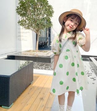UZUM【优仔优妹】这些时尚新品给你带来更多穿搭可能