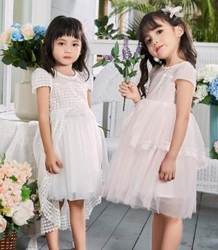 童装市场发展飞快 加入可趣可奇踏上致富之路