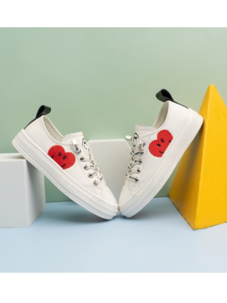 SmileyWorld童鞋品牌2021春夏新品